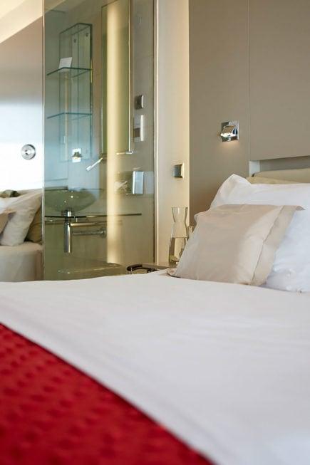 hotel josef design hotel in prague 39 s city center