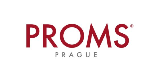PRAGUE PROMS MUSIC FESTIVAL